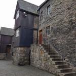 Bakehouse-Close-off-RoyalMile-Edinburgh