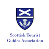 Scottish Tourist Guide Association