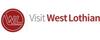 Visit West Lothian