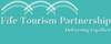 Fife Tourist Partnership