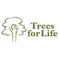 Trees-for-Life-logo