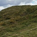Iron Age hillfort